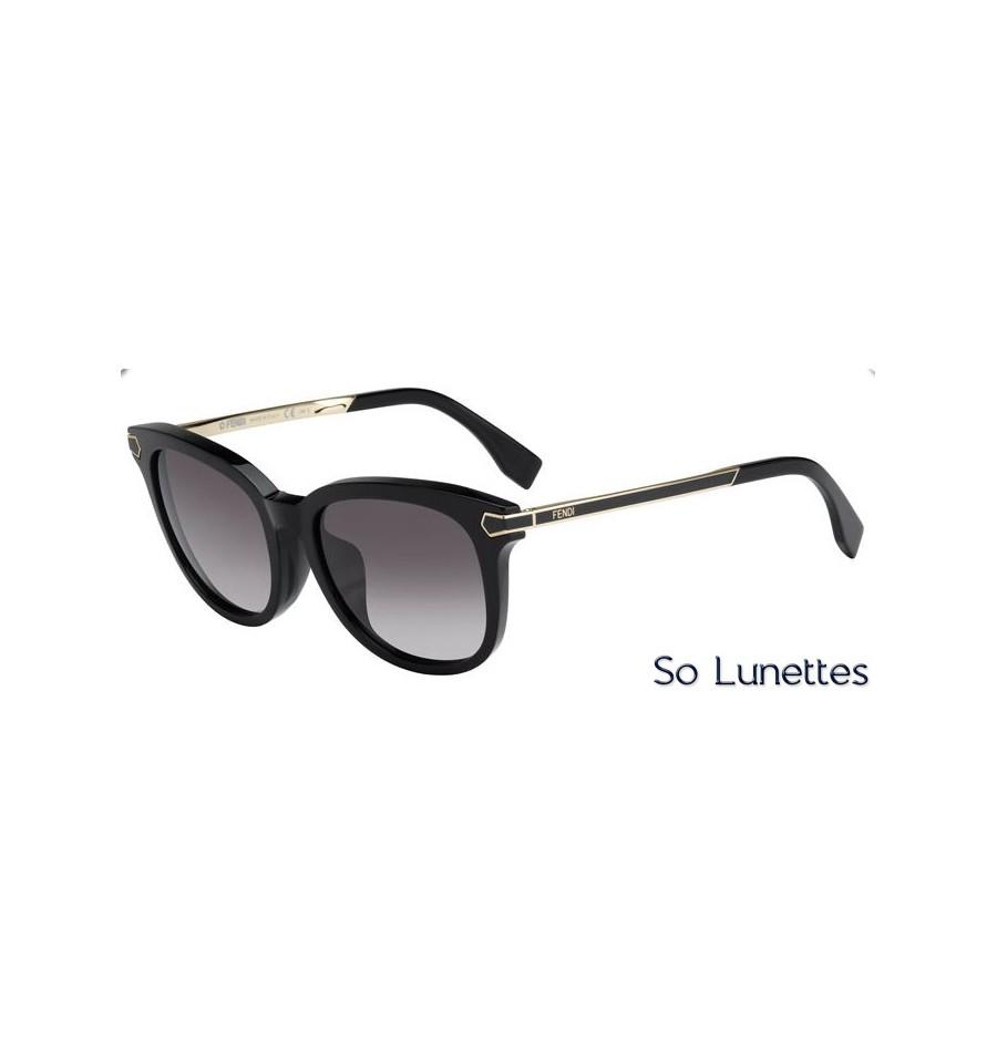 Lunettes De Soleil Fendi Femme 2015 | CINEMAS 93