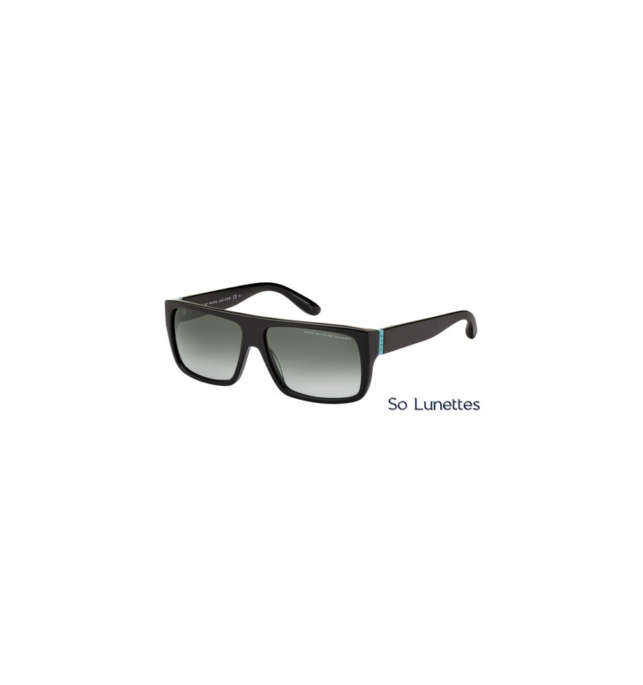 73dc018a6e1 Marc By Marc Jacobs MMJ 096 N S 29A - So-Lunettes