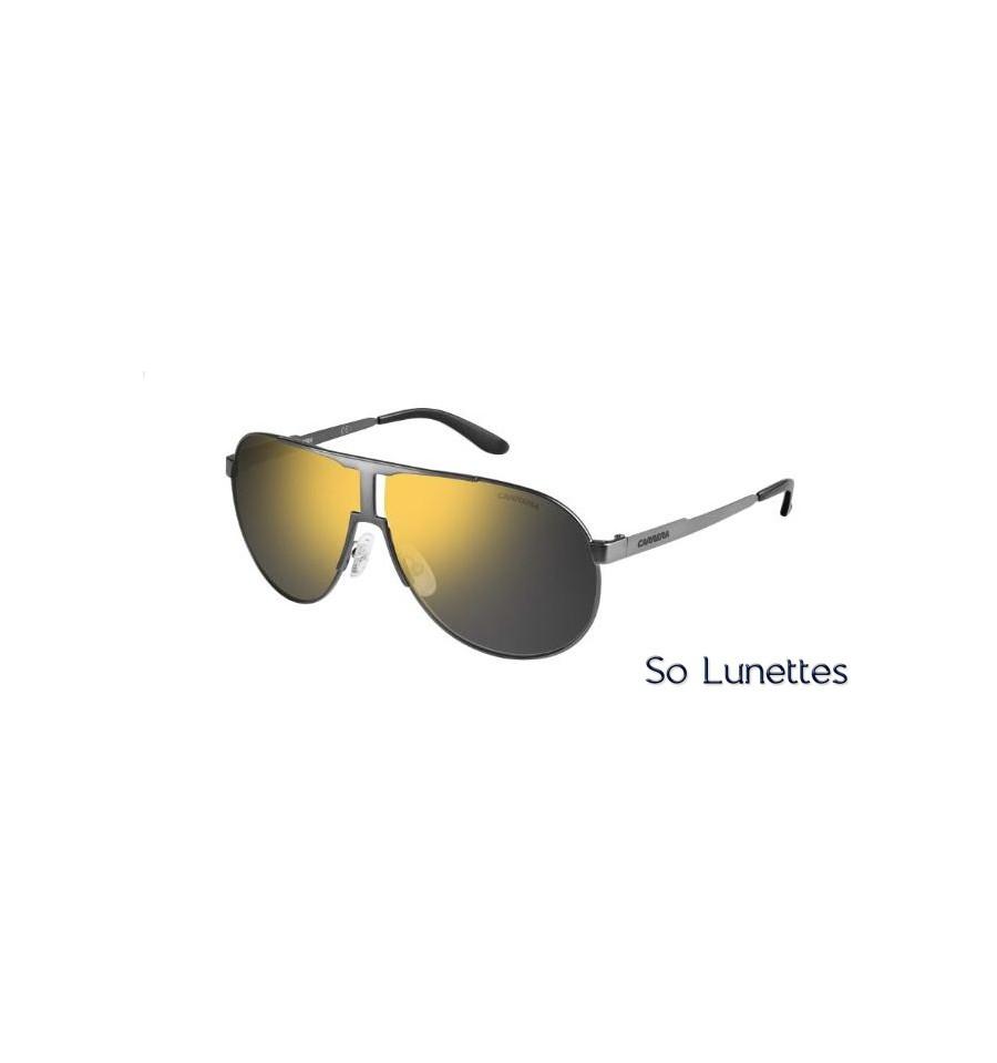 Opticien en ligne   Lunettes de vue et lunettes de soleil - So-Lunettes 960790f6ab45