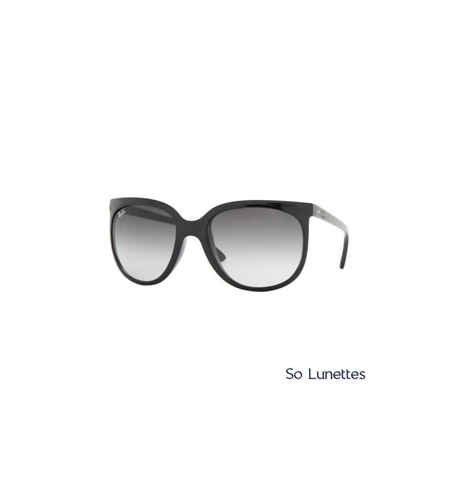 Lunettes Ray-Ban RB4126 601/32 IrESrXfWMl