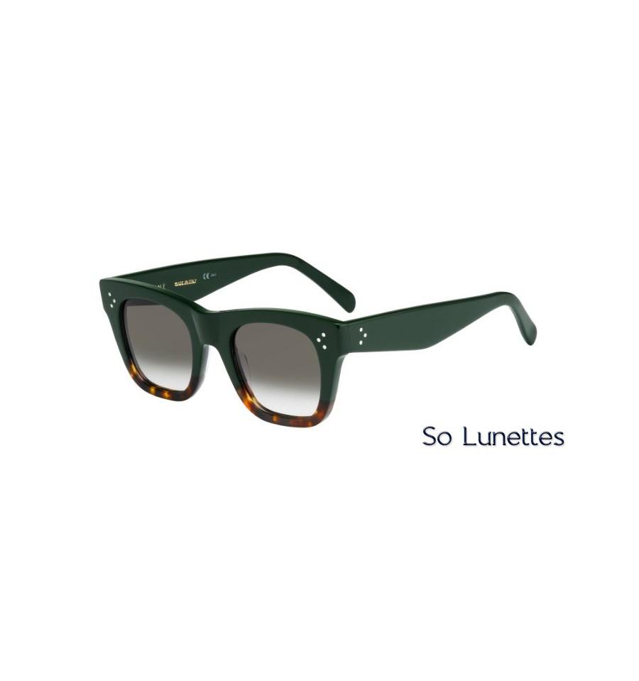 Lunette de soleil celine cl 41756 - Tout sur les lunettes 3b941d34fc9a