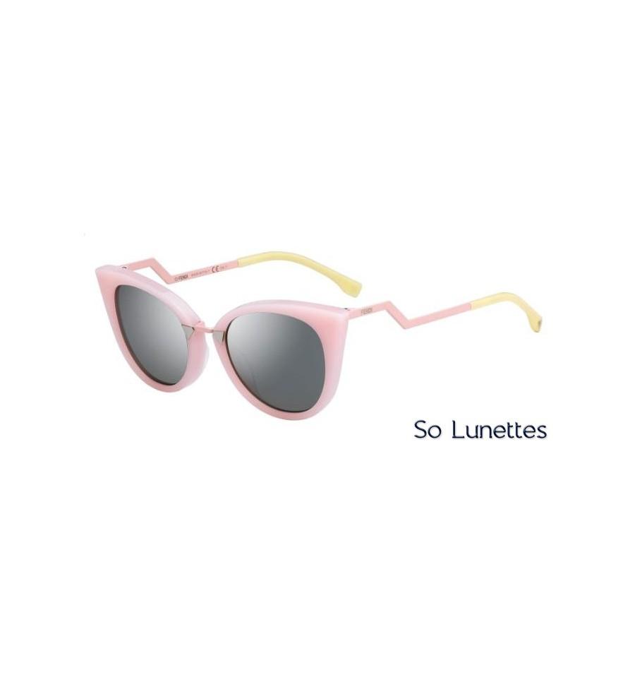 lunettes de soleil femme kaki,Kaki Femmes Hommes Asos Lunettes De ... 9d7172228594