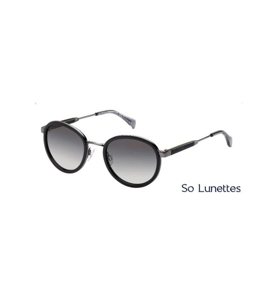 WANGMIN® Lunettes De Soleil Cat Eye Women Brand Designer Vintage Fashion Driving Lunettes De Soleil Pour Femmes Uv400 , A