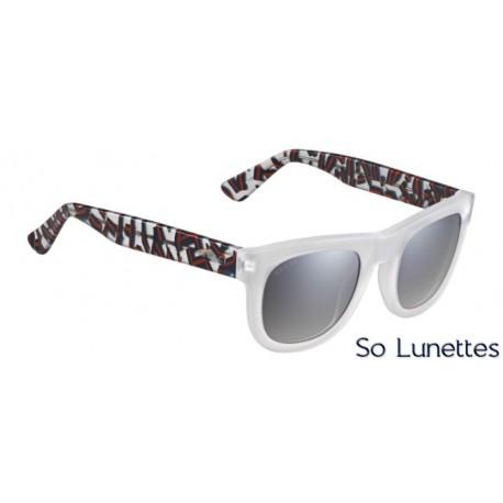 Lunette de soleil de la griffe Gucci GG 1100 S – H3H (LG) pour homme ... 8ce4bb11863b