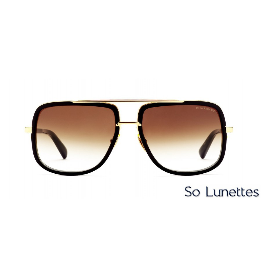 9f3c78a0e98266 Opticien en ligne   Lunettes de vue et lunettes de soleil - So-Lunettes