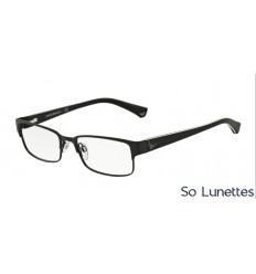 Lunettes de Homme Modern (AR) OEA3074 5467 gris bleu opale cde7cf610ede