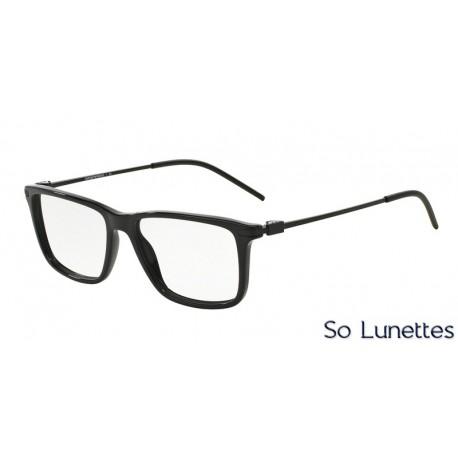 Lunettes de vue Emporio Armani Homme EA3063 5017 Noir