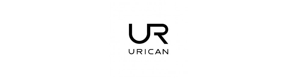 Lunettes de soleil Urican